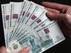 Ставропольский бизнесмен скрыл от налоговой более 4 миллионов рублей