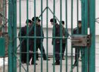 ВЖелезноводске задержали мужчину, находившегося вфедеральном розыске вНовосибирске