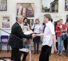 ВПятигорске пройдет музыкально-поэтический кинофестиваль