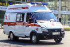 В Ставрополе за день под колёса угодили два пешехода