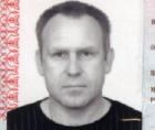 НаСтарополье разыскивается подозреваемый в мошенничестве Сергей Илюхин
