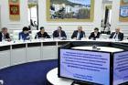 В Пятигорске состоялось заседание Совета ректоров вузов СКФО