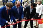 Ещё в одном ставропольском селе открылся офис МФЦ