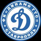 Ряды «Динамо» пополнил нападающий из премьер-лиги