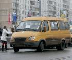 В Ставрополе 2 апреля ограничат движение транспорта