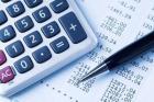 Ставрополь получил десятую пообъёму субсидию наинформатизацию