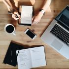НаСтаврополье стартует проект «Доступная оценка»