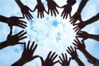 ВСтаврополе встретятся специалисты паллиативной помощи СКФО