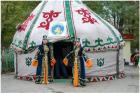 На Ставрополье отметят праздник ногайского фольклора