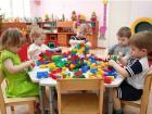 В Ставрополе открылись три новых детских сада