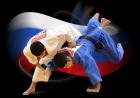 ВНевинномысске стартовал всероссийский турнир подзюдо