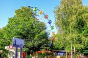 В Ставрополе пройдет молодёжная патриотическая акция «Мы помним»