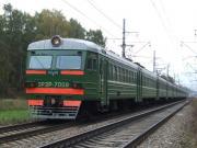 Пригородному поезду из Минеральных Вод в Нальчик вернут прежнее расписание