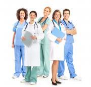 Ставропольские врачи получат помиллиону рублей в рамках программы «Земский доктор»