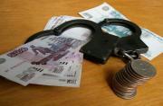 На Ставрополье экс-директора музыкальной школы подозревают в присвоении 185 тысячи рублей
