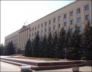 Губернатор назвал обеспечение высокого уровня жизни ставропольцев одной из главных задач власти
