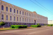На Ставрополье 21 мая пройдёт акция «Ночь в музее»
