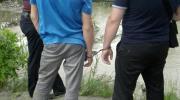 В Минераловодском районе мужчина с ружьём пытался ограбить ларёк