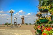 12 июня в Ставрополе будет ограничено движение транспорта