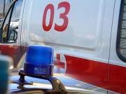 На Ставрополье в ДТП с участием автобуса пострадали девять человек
