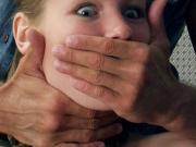 29-летний ставрополец подозревается в надругательстве над 10-летней девочкой