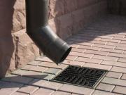 Единую водосточную систему хотят создать в Ессентуках