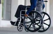 На Ставрополье на общественном совете подвели итоги работы с инвалидами