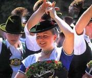 На Ставрополье пройдёт праздник немецкой культуры «Мы вместе!»