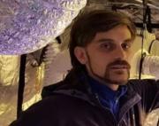 Молодой ставропольский учёный стал резидентом «Сколково»