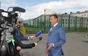 Депутаты Ставропольской городской Думы приняли ряд актуальных решений