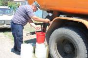 Прокуратура организовала проверку в связи с аварией водовода в Кочубеевском районе