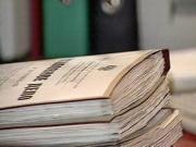 Главы УФМС ифирмы-посредника подозреваются вовзяточничестве
