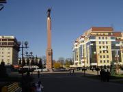 На купюрах номиналом в 200 и 2000 рублей могут появиться достопримечательности Ставрополья