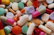 Ставрополец похитил у знакомого лекарство, чтобы использовать как одурманивающее средство