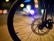В июле в Пятигорске пройдёт масштабный велофестиваль