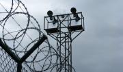 На Ставрополье банда разбойников похитила украшения на 26 миллионов рублей