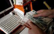 Сотрудница магазина сотовой связи похитила из кассы около 200 тысяч рублей