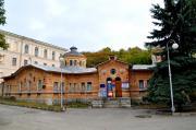 В Пятигорске пройдёт молодёжная экологическая акция «Аллея Грозмани»