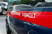 В Пятигорске проводится проверка по факту смерти студента в результате падения с высоты