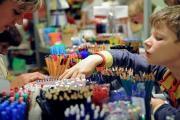 ВСтаврополе пройдёт благотворительная акция пооказанию помощи малоимущим семьям