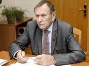 На Ставрополье окажут государственную поддержку питомниководству