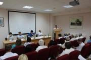 Общественники Ставрополья обеспокоены ходом реализации программы капремонта