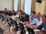 Губернатор Ставрополья потребовал силовиков учесть опыт недавних терактов в Европе