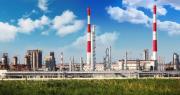 Индустриальный парк «Будённовск» включён в реестр Минпромторга