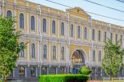 Музей-заповедник имени Г.Н. Прозрителева и Г.К. Праве незаконно использовал земельный участок