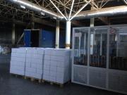 В Изобильненском районе предприниматель с продажи нелицензионного алкоголя заработал 8 миллионов рублей