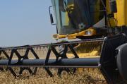 Отстающим районам Ставрополья помогут убрать урожай