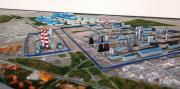 Ставрополье получит 384 миллиона рублей на развитие индустриальных парков
