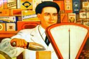 ВПятигорске чествовали лучших работников торговли