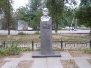 НаСтаврополье вручили премию имени Александра Скокова
